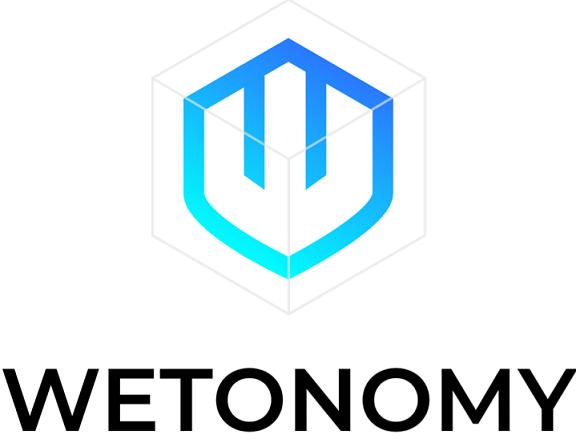 Wetonomy's Blog