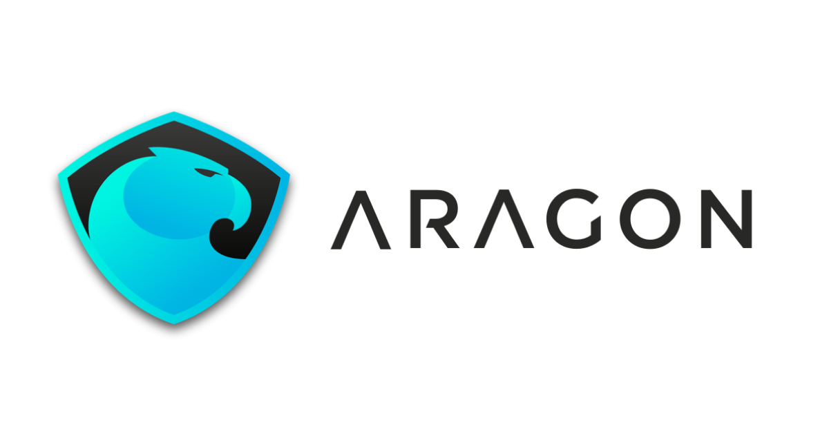 aragon-logo-new