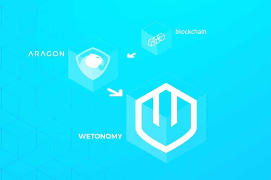 wetonomy-ecosystem